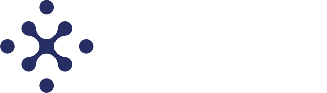 Wealth Advisor Growth Network