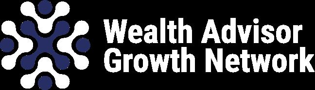 Wealth Advisor Growth Network